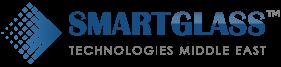 Smart Glass Riyadh – We sell and install pdlc smart film in Saudi Arabia